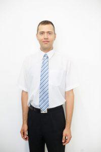 Rokas Balčiūnas