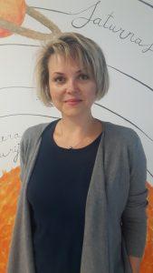 Edita-Bitvinskaitė-fiizikos-mokytoja-e1537430247389-169x300