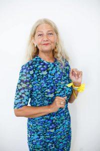 Irena Grinkevičienė