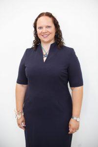 Rūta Gudynienė