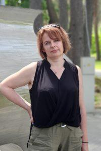 Daiva Petkevičienė