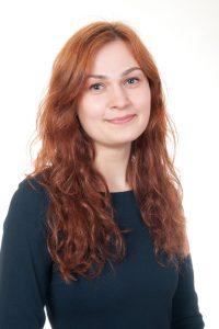 Rima Kasperionytė
