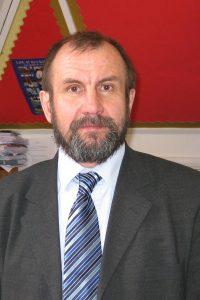 Sergey1